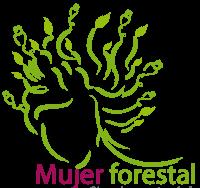 MujerForestal: Género – Bosques – Tecnología