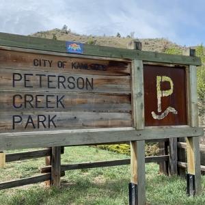 Peterson-Creek-Park1