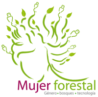 MujerForestal